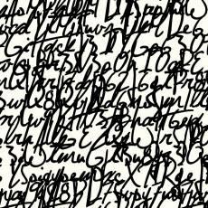 Avalana Jersey script