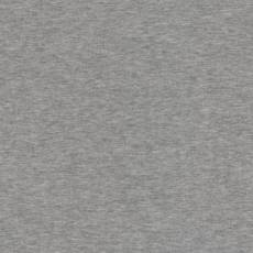 Sweat grey melange
