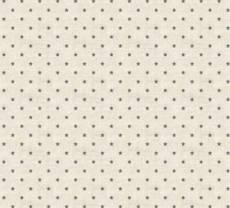 Scandi 4 Mini Star nature grey