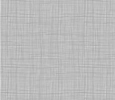 Linea light grey