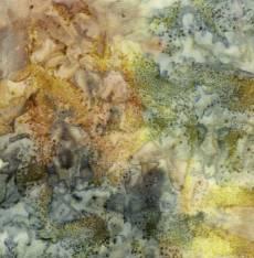 Batik Solstice