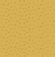 Bijoux Bouquet Yellow