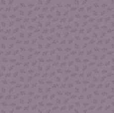 Bijoux Bouquet Lilac