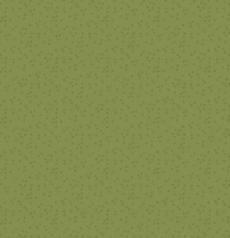 Bijoux Petal vetiver