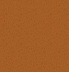Bijoux Petal Sedona