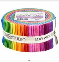 Jelly Roll Maywood Shadow play bright