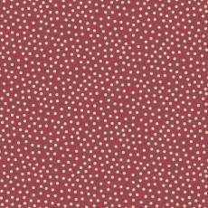 Hannah Basic dots rose