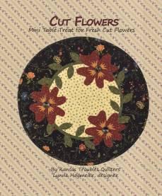 Anleitung - Cut flowers