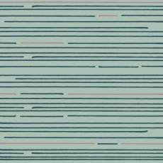 Jersey Springfinity stripe