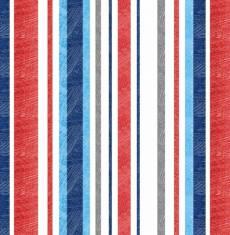 Anchor s Away Stripe