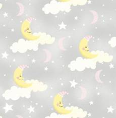 One sheep two sheep Sleepy Moon