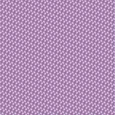Gradiente lavender leaf