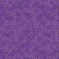 Gradiente lavender diamonds