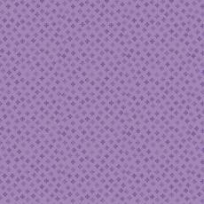 Gradiente lavender flower