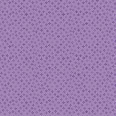 Gradiente lavender flower