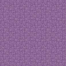 Gradiente lavender blossom