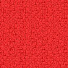 Gradiente red blossom