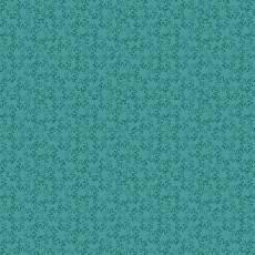 Gradiente blue blossom