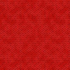 Gradiente red diamonds
