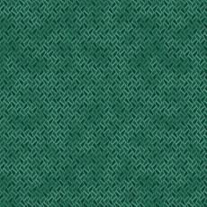 Gradiente turquoise diamonds