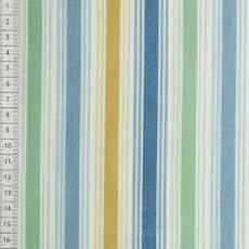 Beachcomber stripe