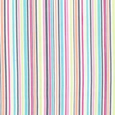 Slender stripe