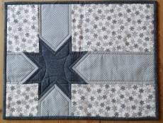 Tisch Sets Gathering Star