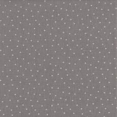 Shabby Chic 18 grey dots