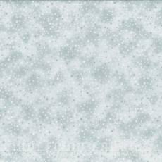 Scarlett Silver snow