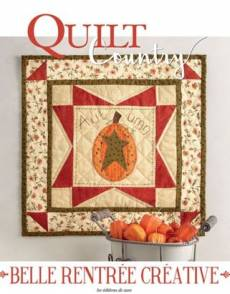 Quilt Country 58