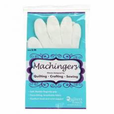 Quilt Handschuhe  S/M