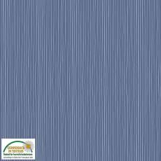 Hannah Basic stripe blue