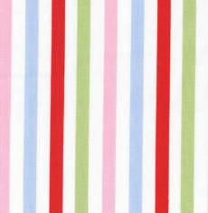 Capri multi Stripe