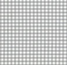 Lyon hellgrau weiß Checker