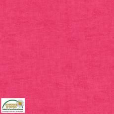 Quilters melange 512 light pink