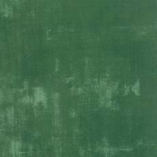 Grunge evergreen