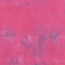 Grunge berry pink