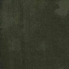 Grunge onyx