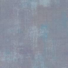 Grunge ash