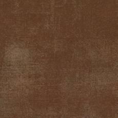 Grunge brown