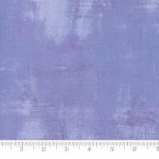 Grunge sweet lavender