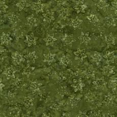Batik tonga pine