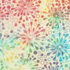 Batik tonga sparkle