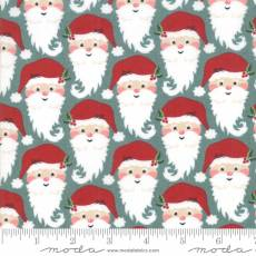 Kringle&Claus Santa