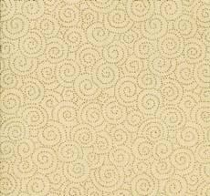Boro spirals tan