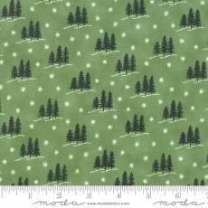 Holiday Lodge Tree Green