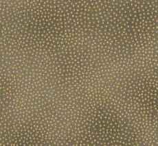 Christmas Wonders Taupe dots