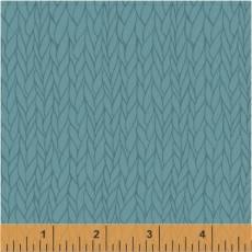 Knit N`Purl knit blue