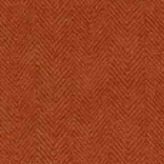 Maywood Flanell spice herringbone
