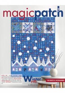 Magic Patch 140